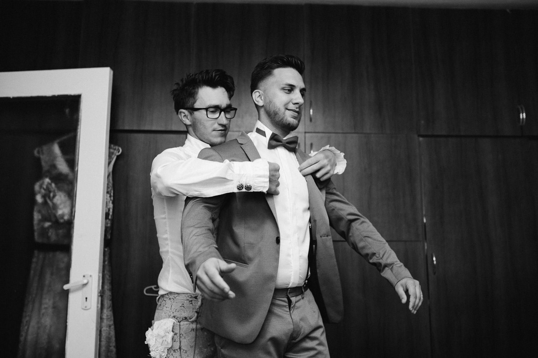 Danu & Andreea fotograf nunta brasov-1016