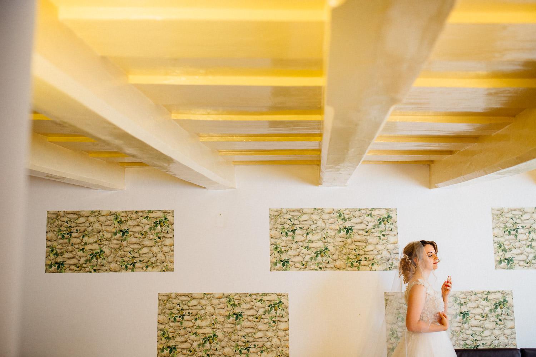Danu & Andreea fotograf nunta brasov-1020