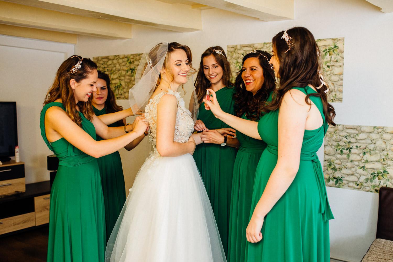 Danu & Andreea fotograf nunta brasov-1030