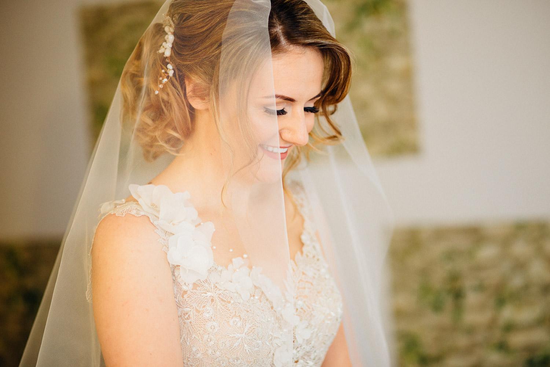 Danu & Andreea fotograf nunta brasov-1034