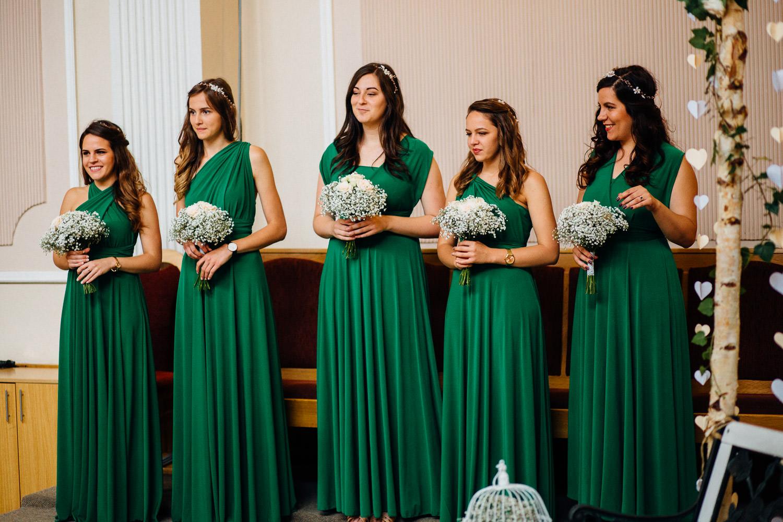 Danu & Andreea fotograf nunta brasov-1058