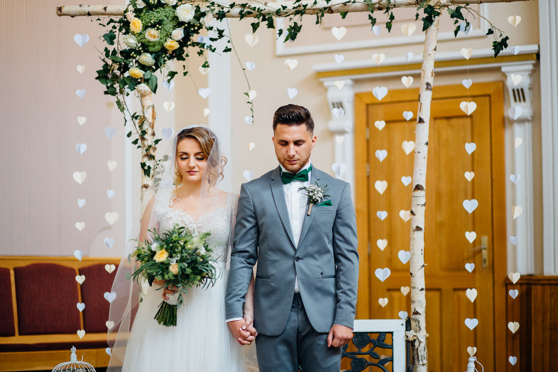 Danu & Andreea fotograf nunta brasov-1059