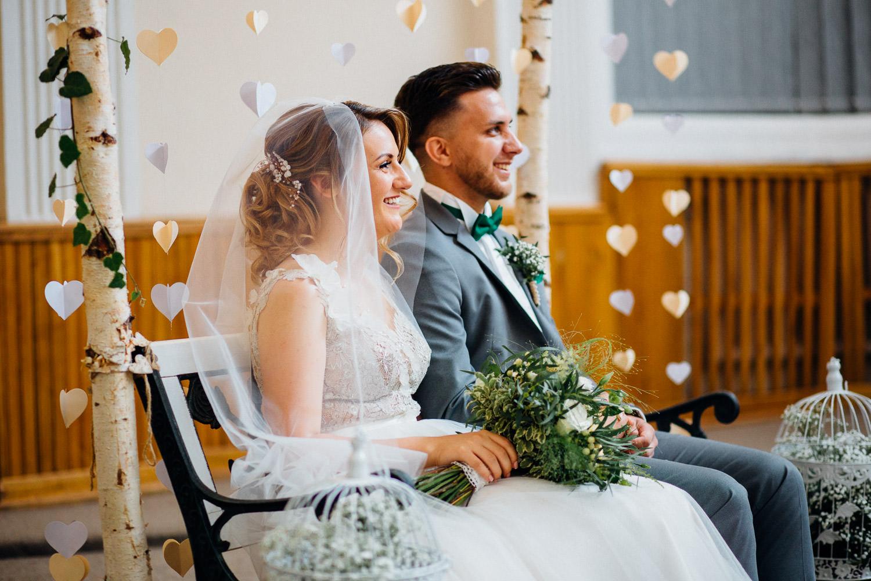 Danu & Andreea fotograf nunta brasov-1066