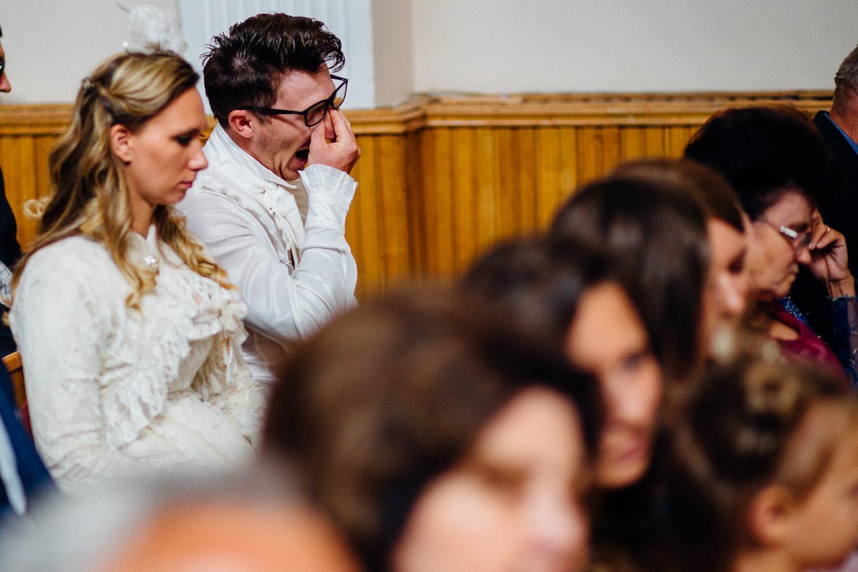 Danu & Andreea fotograf nunta brasov-1069