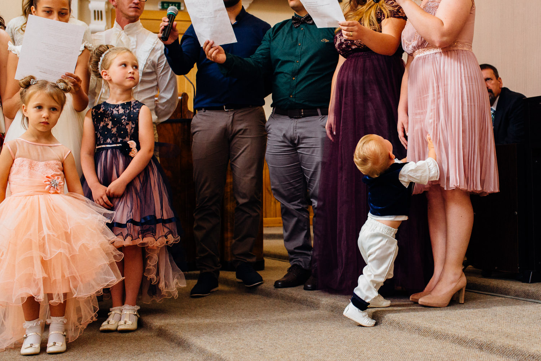 Danu & Andreea fotograf nunta brasov-1074