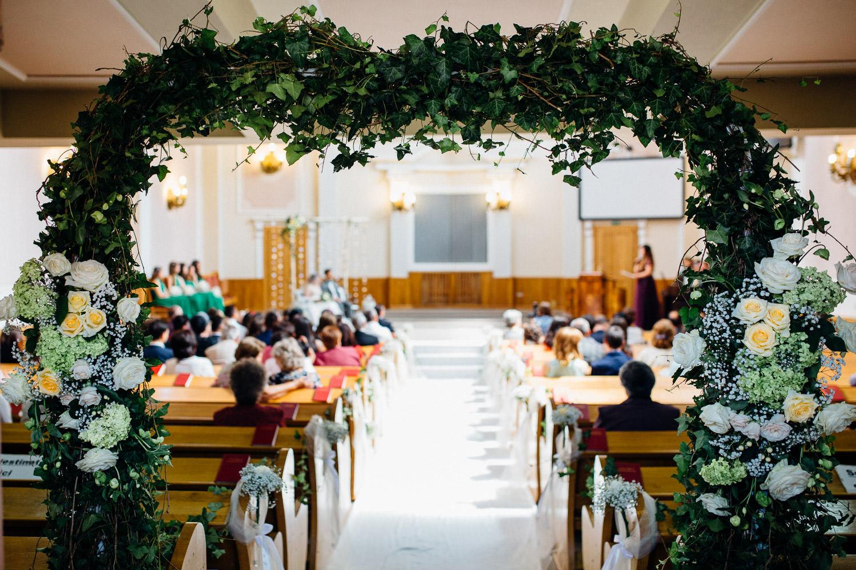 Danu & Andreea fotograf nunta brasov-1081