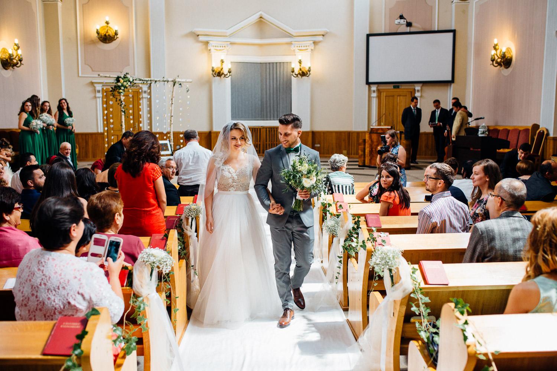 Danu & Andreea fotograf nunta brasov-1099