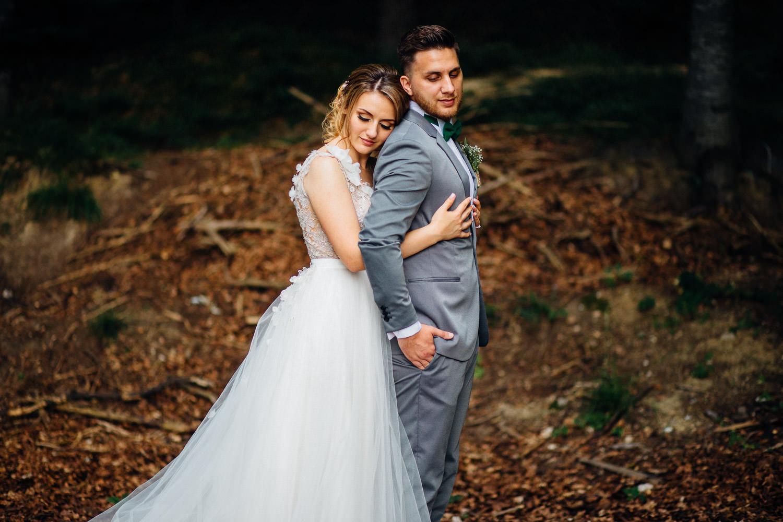 Danu & Andreea fotograf nunta brasov-1144