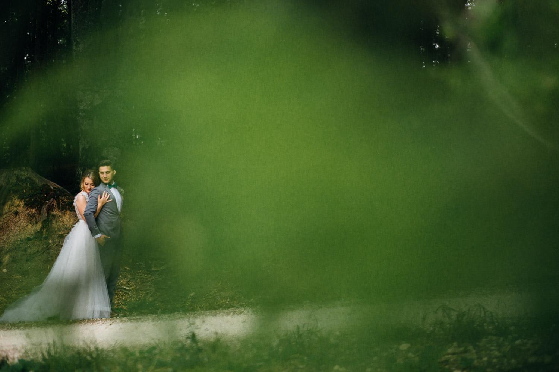 Danu & Andreea fotograf nunta brasov-1146