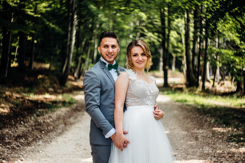 Danu & Andreea fotograf nunta brasov-1149