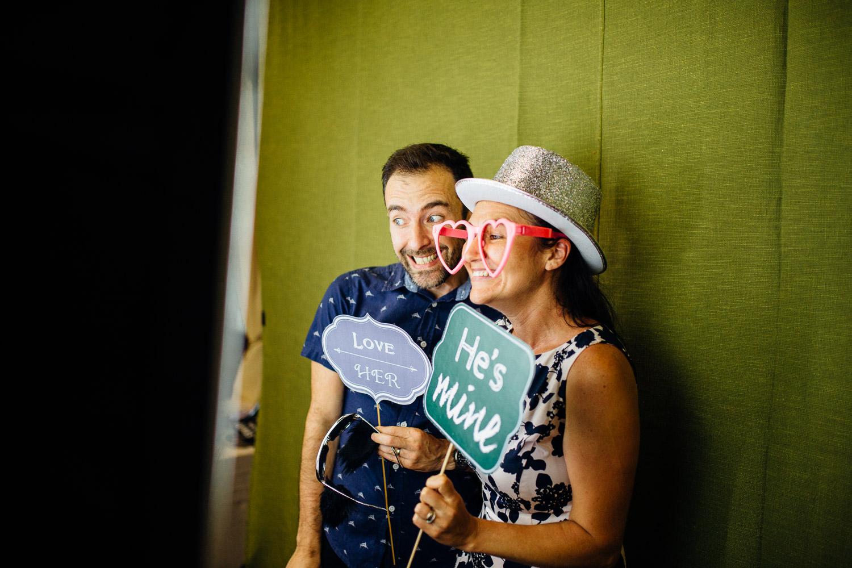 Danu & Andreea fotograf nunta brasov-1161