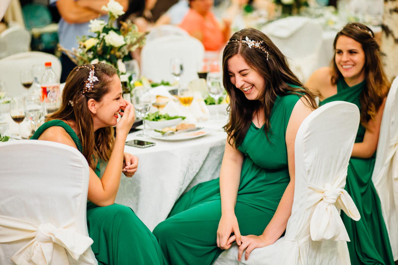 Danu & Andreea fotograf nunta brasov-1170