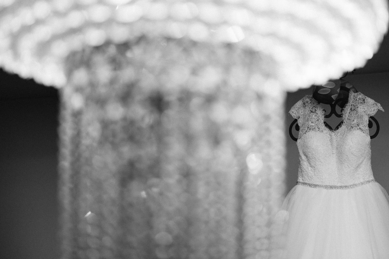 David & Anca nunta Pitesti-1011
