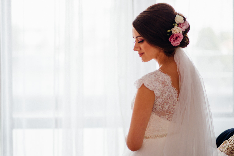 David & Anca nunta Pitesti-1015