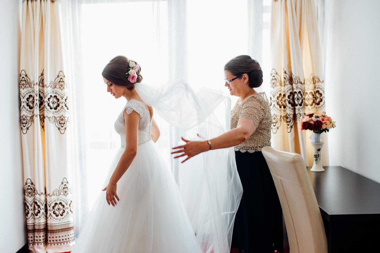 David & Anca nunta Pitesti-1017