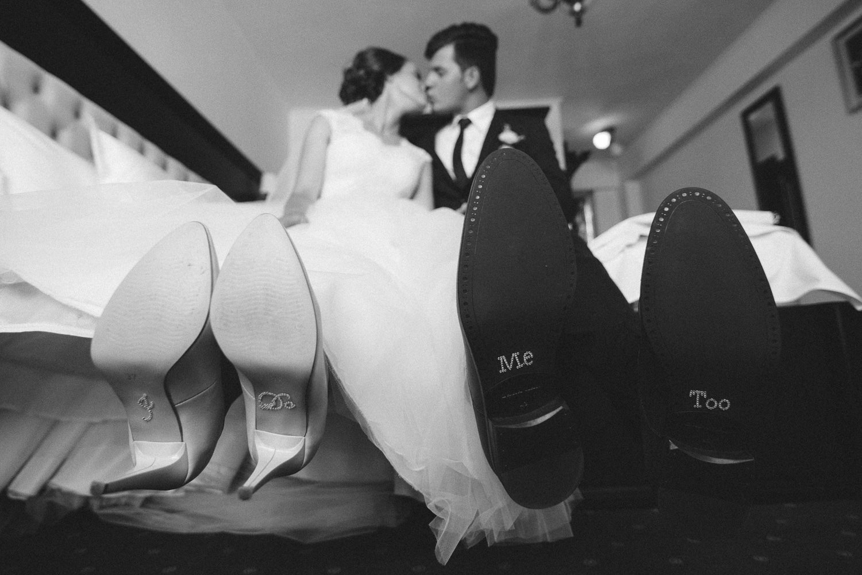 David & Anca nunta Pitesti-1040