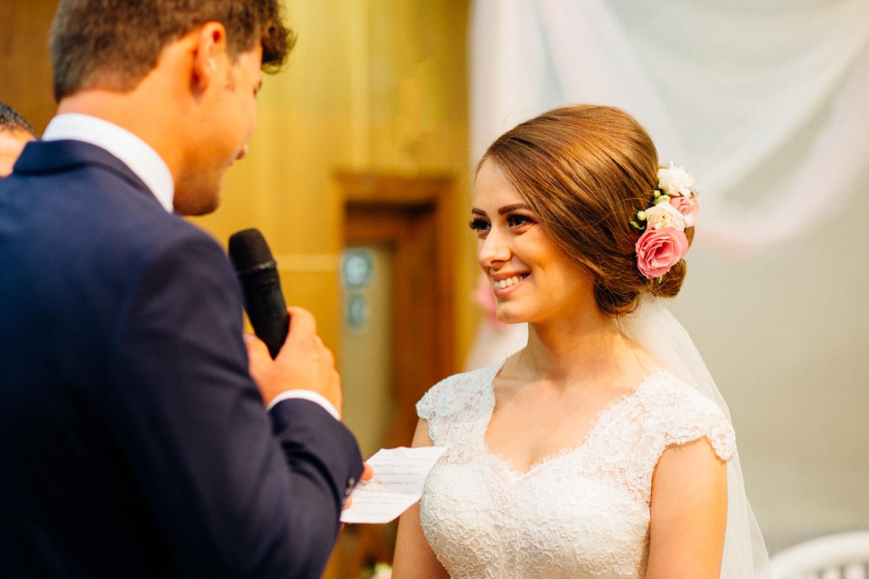 David & Anca nunta Pitesti-1067