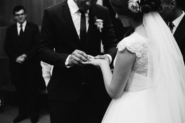 David & Anca nunta Pitesti-1068