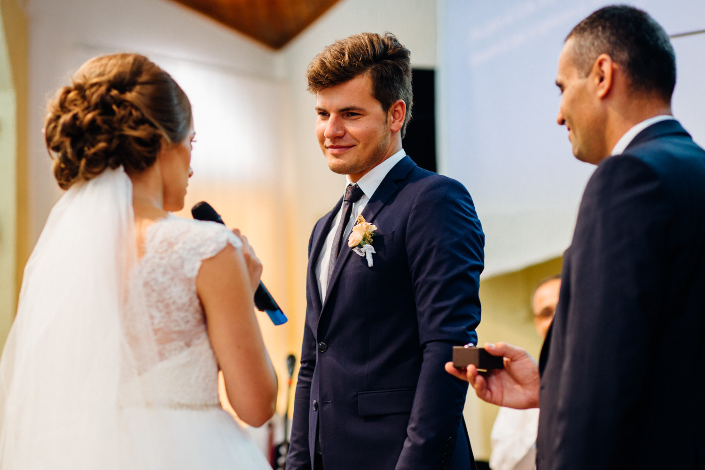 David & Anca nunta Pitesti-1069