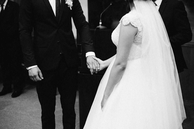 David & Anca nunta Pitesti-1070
