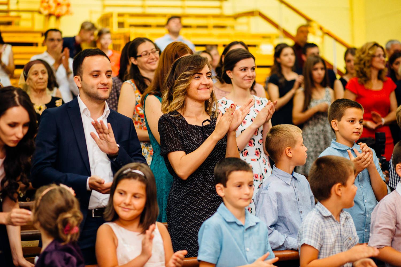 David & Anca nunta Pitesti-1074