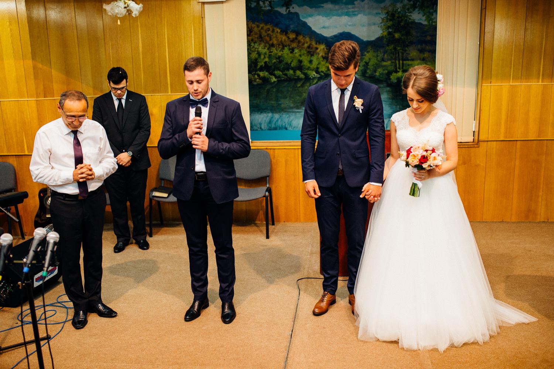 David & Anca nunta Pitesti-1076