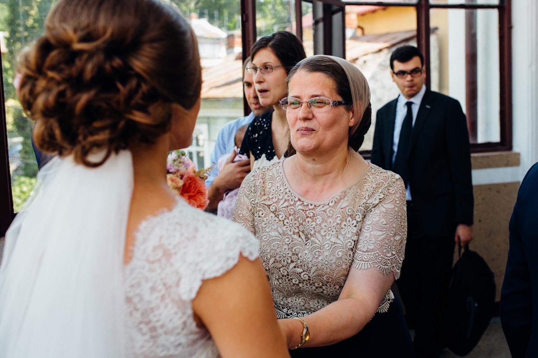 David & Anca nunta Pitesti-1079