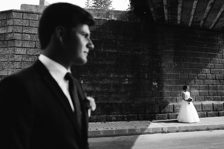 David & Anca nunta Pitesti-1085