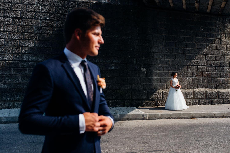 David & Anca nunta Pitesti-1087