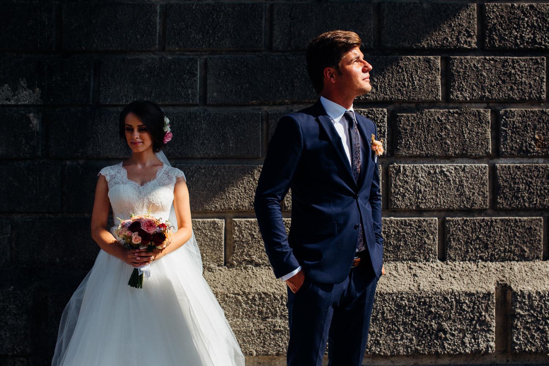 David & Anca nunta Pitesti-1091
