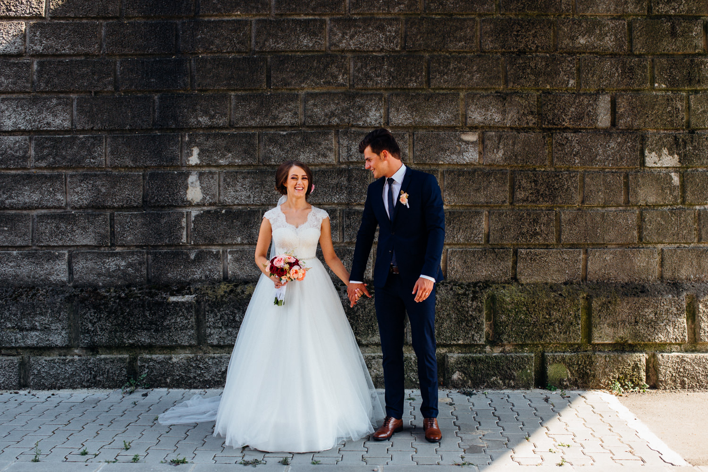 David & Anca nunta Pitesti-1092