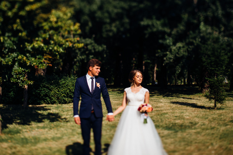 David & Anca nunta Pitesti-1101