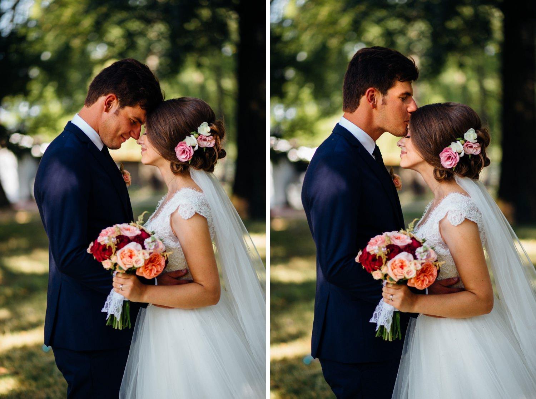 David & Anca nunta Pitesti-1102