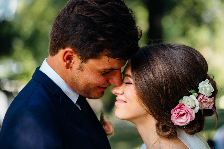 David & Anca nunta Pitesti-1104