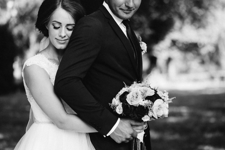 David & Anca nunta Pitesti-1105