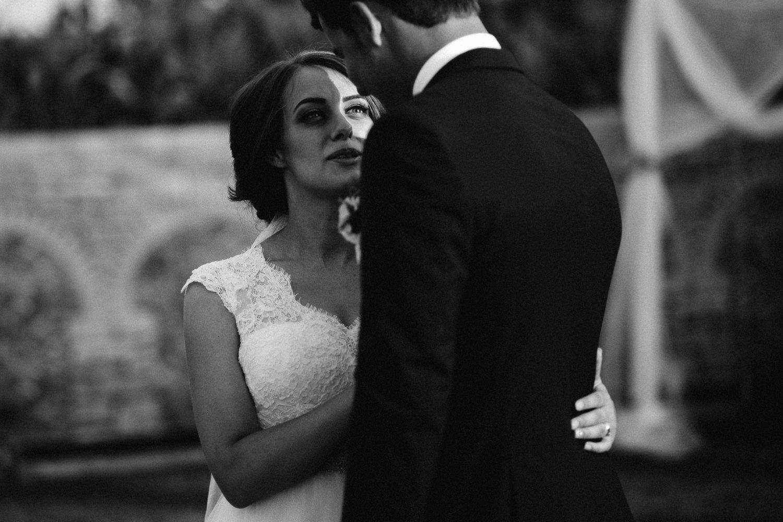 David & Anca nunta Pitesti-1126