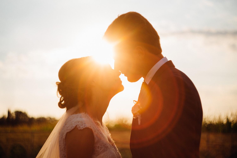 David & Anca nunta Pitesti-1128