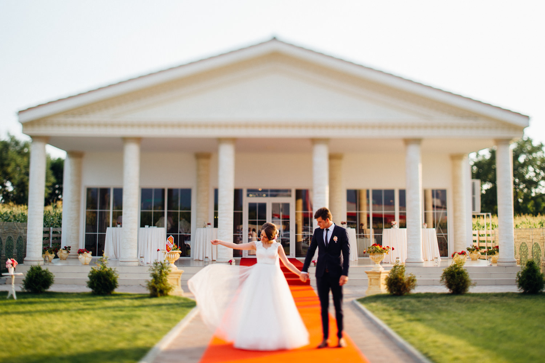 David & Anca nunta Pitesti-1131