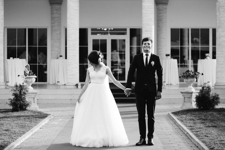 David & Anca nunta Pitesti-1132