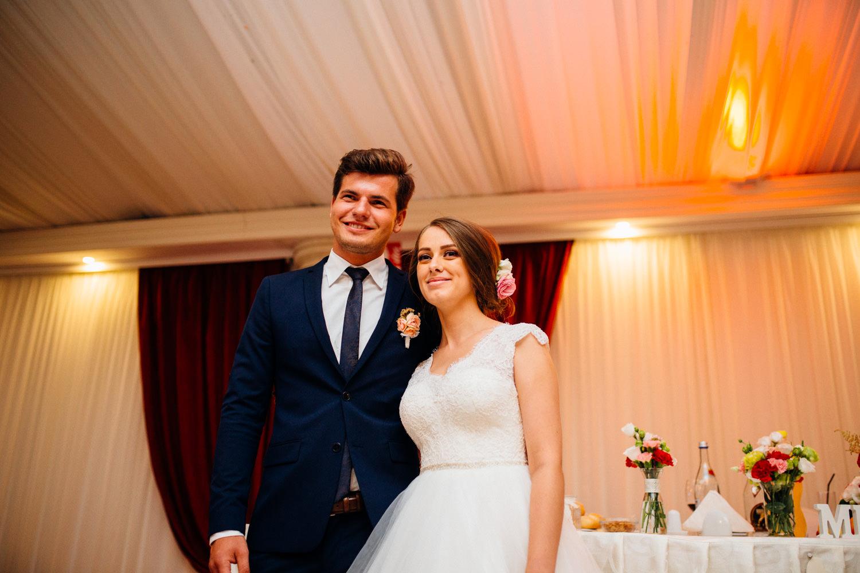 David & Anca nunta Pitesti-1137