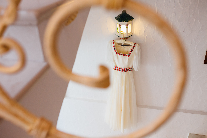 andrei-adelina-wedding-nunta-comana-1001
