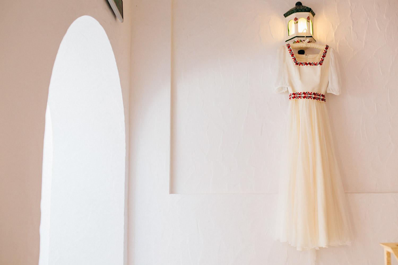 andrei-adelina-wedding-nunta-comana-1002