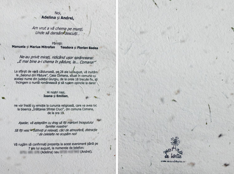 andrei-adelina-wedding-nunta-comana-1004a
