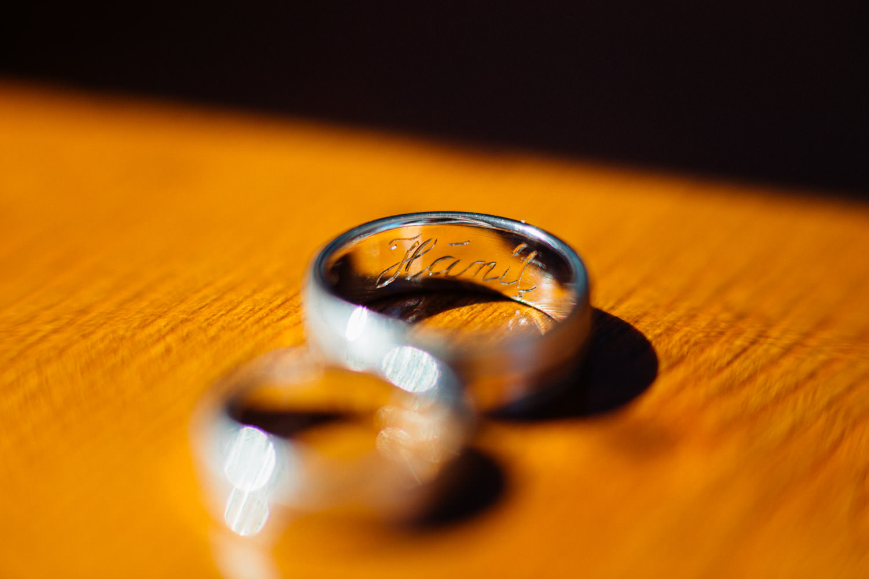 andrei-adelina-wedding-nunta-comana-1006