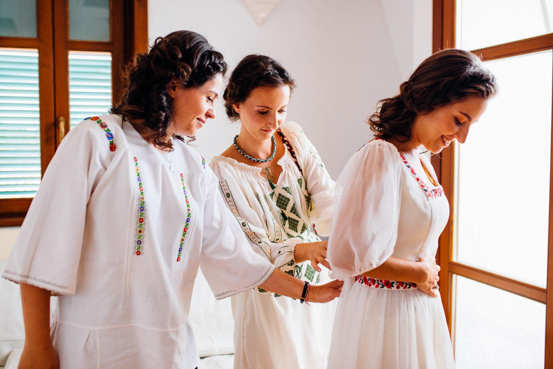 andrei-adelina-wedding-nunta-comana-1029