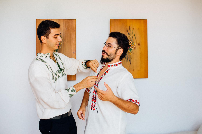 andrei-adelina-wedding-nunta-comana-1036