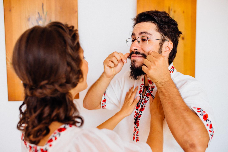 andrei-adelina-wedding-nunta-comana-1038
