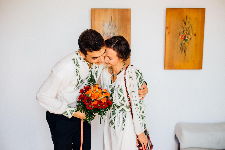 andrei-adelina-wedding-nunta-comana-1039