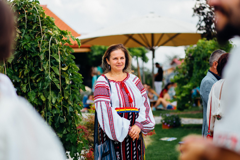 andrei-adelina-wedding-nunta-comana-1041