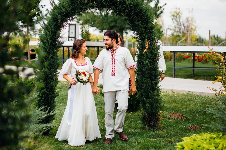 andrei-adelina-wedding-nunta-comana-1042